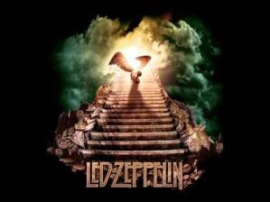 Led_Zeppelin_Stairway_to_Heaven_Official_Music_Lyrics_